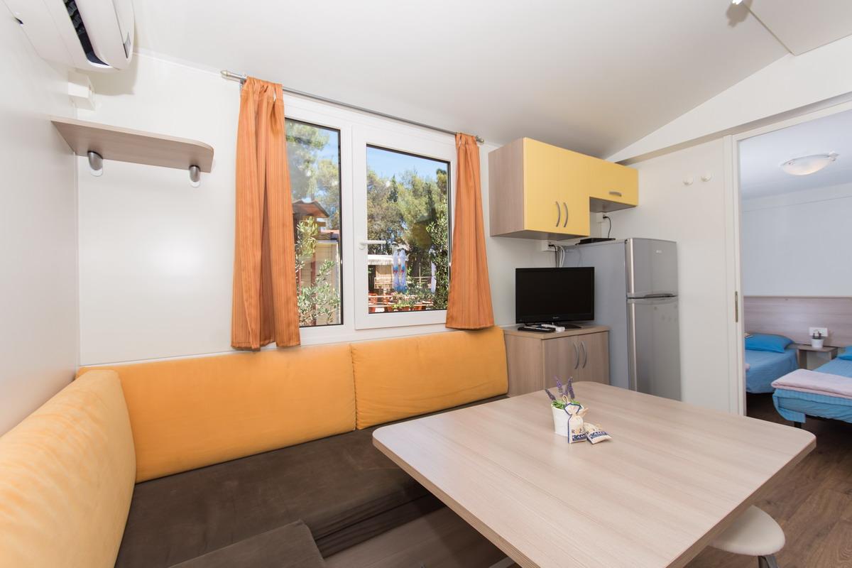Pagano case prezzi awesome case in legno se ne ogni nuove for Quanto costa una mega villa