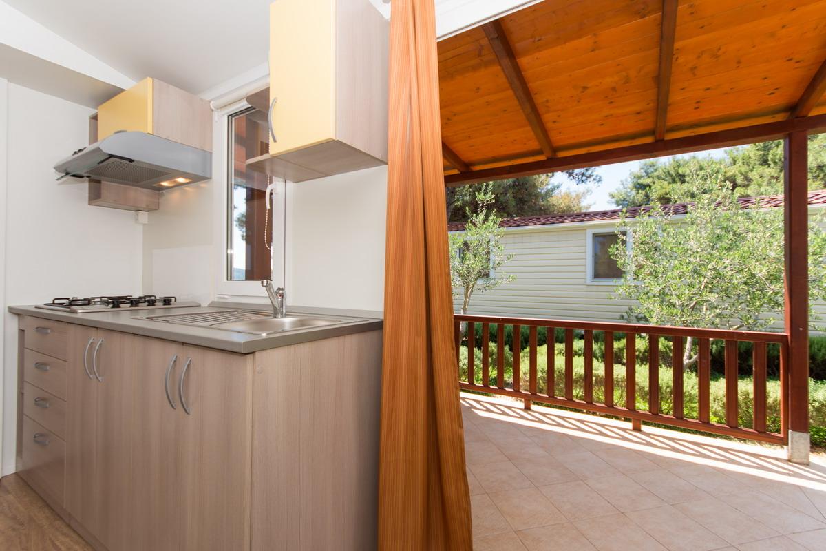 Pagano case prezzi awesome case in legno se ne ogni nuove for Listino prezzi case legno