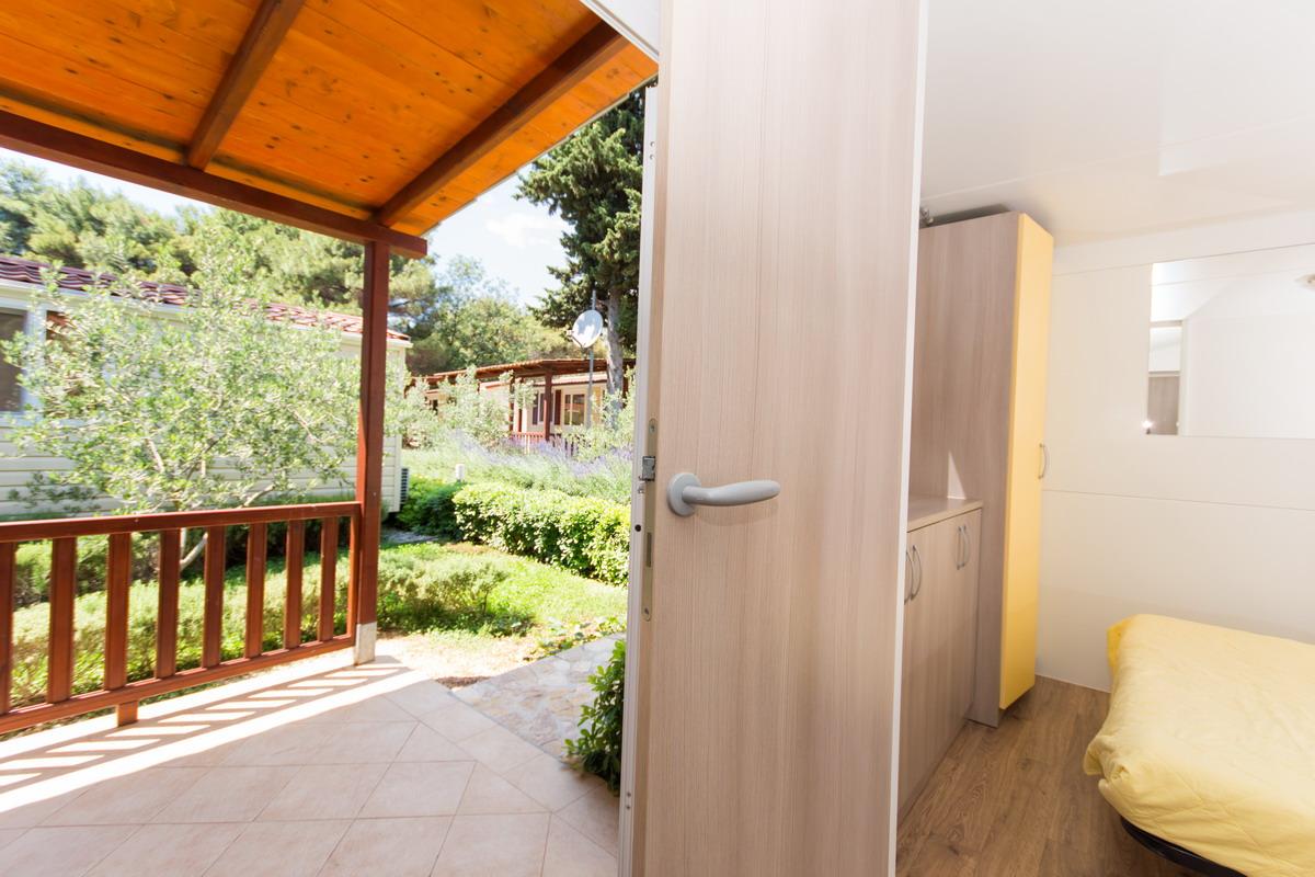 Case In Legno Romania : Case in legno romania chiavi in mano perfect casa in legno alpina